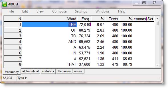 wordlist_display